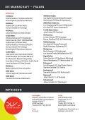 dlv_team_broschuere_U20-WM_tampere_DRUCK-PDF - Page 2