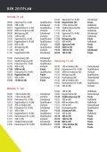 dlv_team_broschuere_U20-WM_tampere_DRUCK-PDF - Page 4
