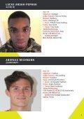 dlv_team_broschuere_U20-WM_tampere_DRUCK-PDF - Page 7