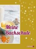 Sweet & Easy - Enie backt - Mein großes Backbuch - Seite 7