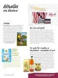 ALNATURA MAGAZIN JULI 2018 - Page 4