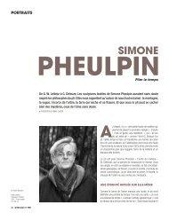 Artension - Simone Pheulpin - Juillet 2018