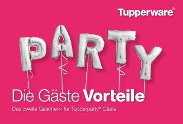 Tupperware-Gaeste-Vorteile-2018