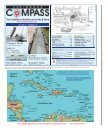 Caribbean Compass Yachting Magazine - July 2018 - Page 3