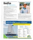 Caribbean Compass Yachting Magazine - July 2018 - Page 4