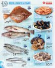 28-29 specialitati peste si fructe de mare low res - Page 2