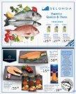 28-29 specialitati peste si fructe de mare low res - Page 3
