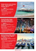 flyer Selgros Travel iulie 2018 lowres - Page 2