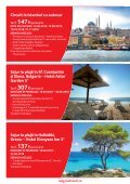 flyer Selgros Travel iulie 2018 lowres - Page 3
