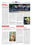 2018-07___2018-08____Pfarrbrief___Sankt-Martin-Wegberg - Page 6