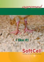 Softcell - Agromed Austria Gmbh