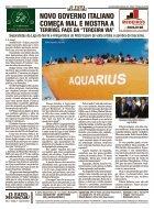 007 - O FATO MANDACARU - JULHO 2018 -NÚMERO 07 - Page 2