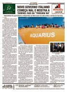 O FATO MANDACARU - JULHO 2018 -NÚMERO 07 - Page 2