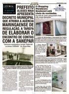 O FATO MANDACARU - JULHO 2018 -NÚMERO 07 - Page 3
