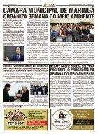 O FATO MANDACARU - JULHO 2018 -NÚMERO 07 - Page 4