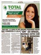 O FATO MANDACARU - JULHO 2018 -NÚMERO 07 - Page 5