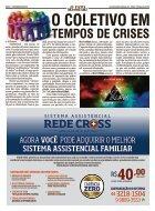 007 - O FATO MANDACARU - JULHO 2018 -NÚMERO 07 - Page 6