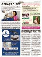 O FATO MANDACARU - JULHO 2018 -NÚMERO 07 - Page 7