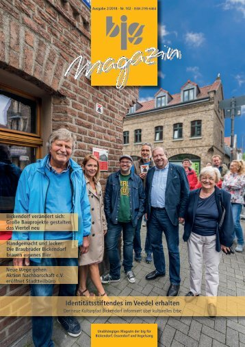 big Magazin 02/2018