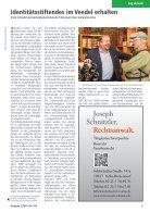 big Magazin 02/2018 - Page 5