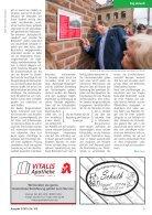 big Magazin 02/2018 - Page 7