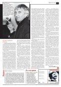 «Новая газета» №70 (среда) от 04.07.2018 - Page 7