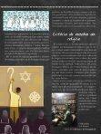 ensino religioso nas escolas - Page 2