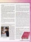 Pastora Lusmarina - Page 2
