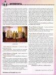 Pastora Lusmarina - Page 3