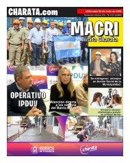 Portada_Miercoles_04_Julio