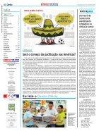 GAZETA DIARIO 620 - Page 2