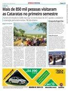 GAZETA DIARIO 620 - Page 3