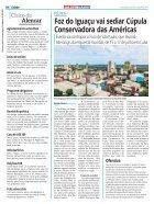 GAZETA DIARIO 620 - Page 4