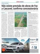 GAZETA DIARIO 620 - Page 5