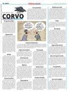 GAZETA DIARIO 620 - Page 6