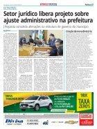 GAZETA DIARIO 620 - Page 7
