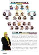 SwaDaya Magazine - Page 2