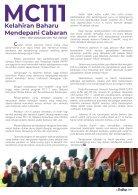 SwaDaya Magazine - Page 3