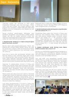 SwaDaya Magazine - Page 6