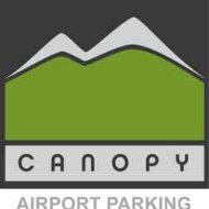 Parking at the Denver Airport
