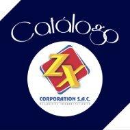Catalogo JPG Cal_Alta 300ppp