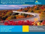 (PEV) Readiness Initiative - Netsolhost.com netsolhost