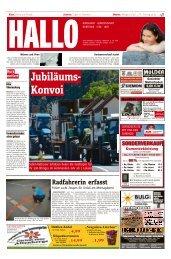 hallo-steinfurt_04-07-2018