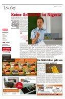 hallo-steinfurt_04-07-2018 - Seite 2
