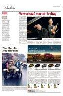 hallo-steinfurt_04-07-2018 - Seite 3