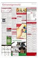 hallo-steinfurt_04-07-2018 - Seite 7