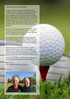 GCO ClubNews - 02/2016 - Page 2