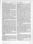 the peutz sy drome: report of an affected family - SAMJ Archive ... - Page 4