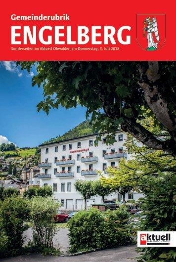 Gemeinde Engelberg 2018-27