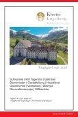 Gemeinde Engelberg 2018-27 - Page 5